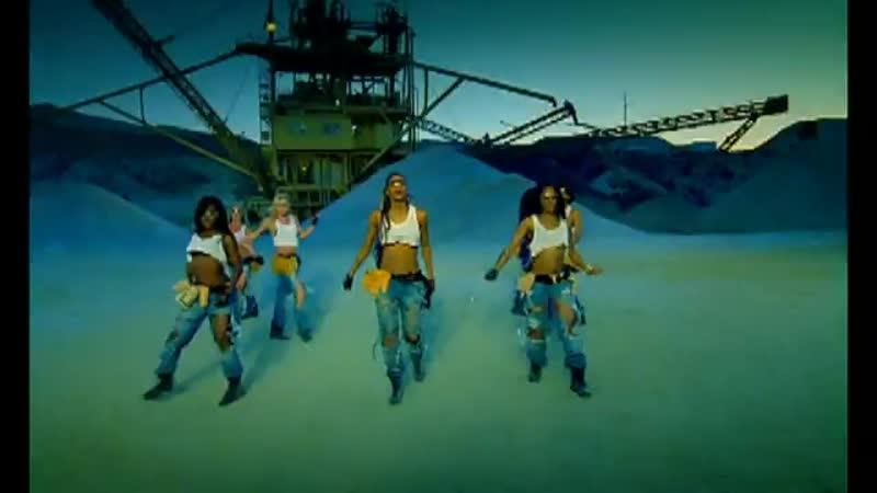 Ciara featuring Missy Elliott Work ft Missy Elliott YouTube