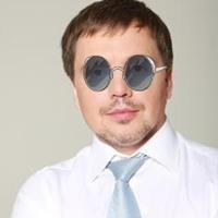 Фотография Максима Добромыслова
