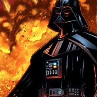 Фотография профиля Dart Vader ВКонтакте