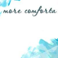 Фото More Comforta