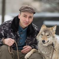 Фото профиля Димы Самойлова