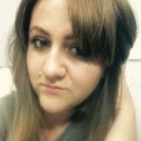 Фотография страницы Татьяны Болдыревой ВКонтакте