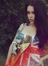 Персональный фотоальбом Maria Way
