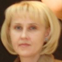 Фото Ирины Донских