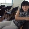 Ekaterina Rimskaya