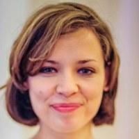 Личная фотография Екатерины Сухаревой ВКонтакте