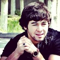 Фото профиля Shahob Salohiddinzoda