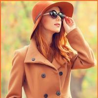ПальтоФФ. Пальто&куртки по ценам производителя.