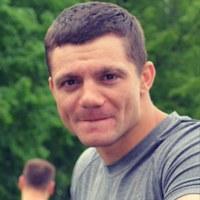 Личная фотография Поля Курилкина ВКонтакте