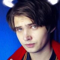 Фотография профиля Руслана Соколовского ВКонтакте
