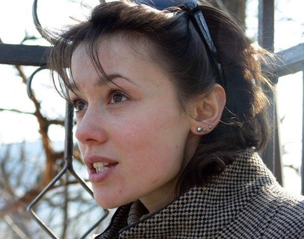 Сегодня отмечает свой день рождения Гришина Ольга Сергеевна.