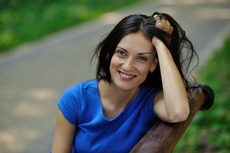 Сегодня свой день рождения отмечает Носатова Анна Валерьевна.