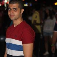 Elssay Hussein