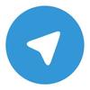 Telegram News