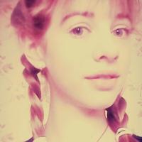 Личная фотография Кариночки Кузнецовой