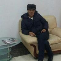 Фотография профиля Нурлыбека Аксеита ВКонтакте