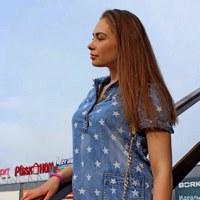 Фотография Екатерины Явузовой ВКонтакте