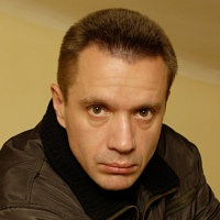 Фотография Павла Ремнева