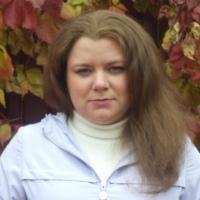 Фото профиля Марии Гришиной