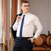 Фотография профиля Ивана Сиротенко ВКонтакте