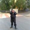 Олег Никейцев
