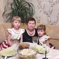 Фотография профиля Любови Смирновой ВКонтакте