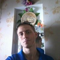 Фотография Мишани Десятниченко