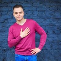 Личная фотография Maxim Kolchemanov ВКонтакте