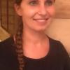 Ella Polyakova