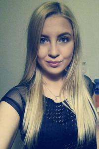 Maticska Niki