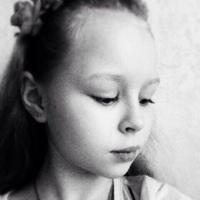 Фотография профиля Леры Коньшиной ВКонтакте