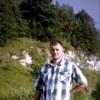 Андрій Кардаш