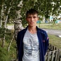 Фото профиля Владимира Туркина