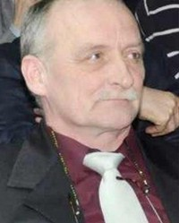 Farago Laszlo