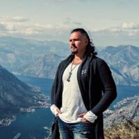 Фото профиля Александра Синютина
