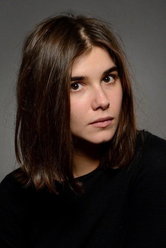 Сегодня свой день рождения отмечает Андреева Мария Андреевна.