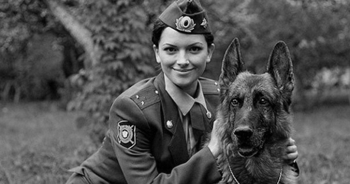 Звезда сериала «Возвращение Мухтара» Наталья Юнникова скончалась 25 сентября в больнице, не выходя из комы.