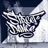 STREET DANCE   УЛИЧНЫЕ ТАНЦЫ