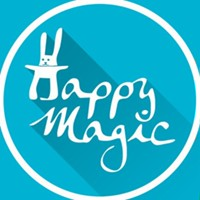 Happy Magic