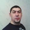 Joni Mamadisoev