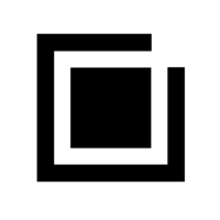 Логотип ЧЁРНЫЙ КВАДРАТ (Иркутск)
