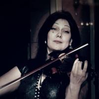 Фото профиля Оксаны Васкевич