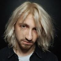 Фотография профиля Жени Мильковского ВКонтакте