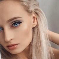 Юлия Кригер