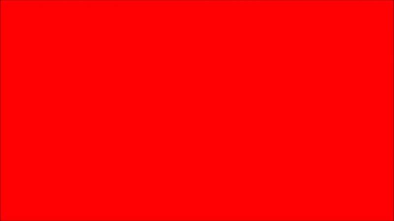 Футболка красная, 91909695, 40-42