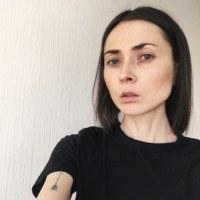 Фотография Ирины Лотц ВКонтакте