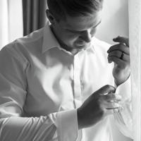 Фото профиля Вячеслава Дядчикова
