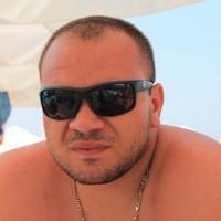 Алиев Руслан