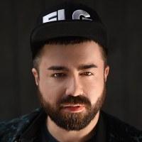 Личная фотография Сани Дымова ВКонтакте