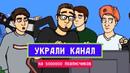 Лобацевич Олег | Калининград | 43